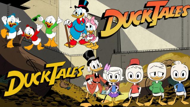Ducktales 7